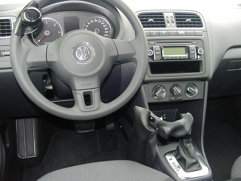 braking in a manual car